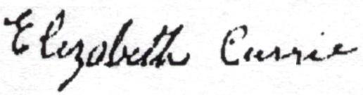 elizabethcurriesignature.jpg