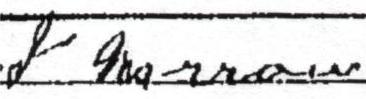 jamesmorrowsignature.jpg